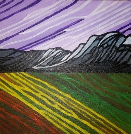 jasper mountain drive