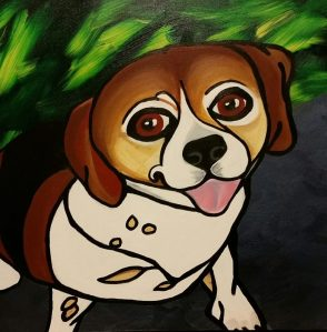 finished-pup