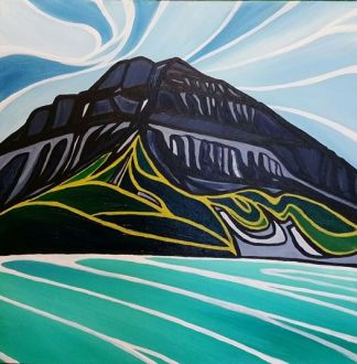 lake-louise-sarah-complete