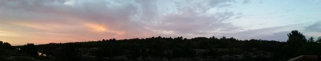 sunrise-pano