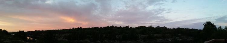 sunrise-pano