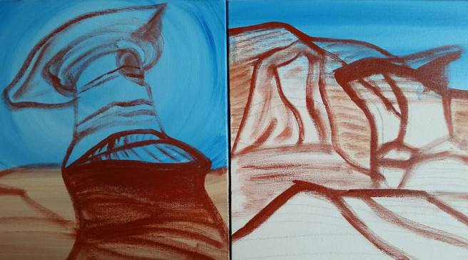 sketching-out-hoodoos