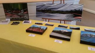 art-show-superior-table