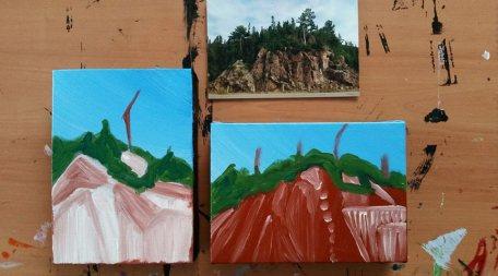 cliffs-rough-art-blog