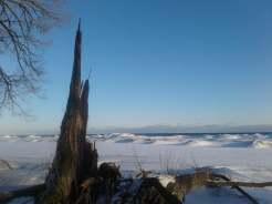 lake o ph