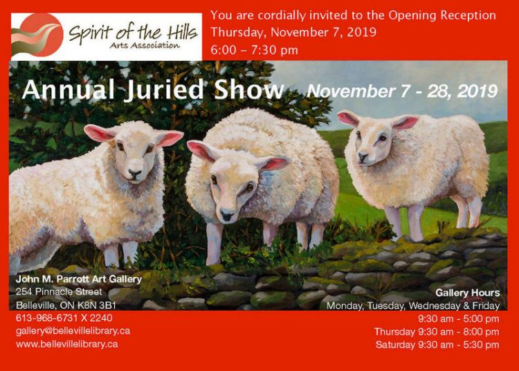 Parrott Gallery Invite-001 (1)